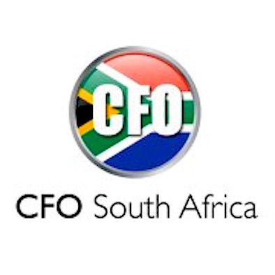 CFO South Africa