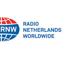 Radio Netherlands Worldwide