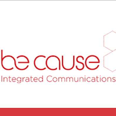 Be-cause Integrated Communications