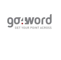 Go4Word PR
