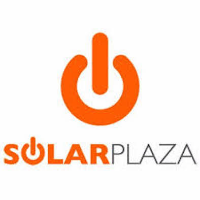 SolarPlaza South Africa
