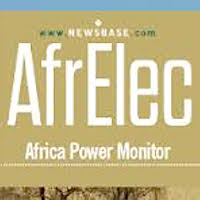 AfrElec Power Monitor