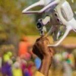 malawi drones, drone academie afrika, miriam mannak. correspondent zuid-afrika, technologie afrika, drones gezondheidszorg afrika, drones rwanda,